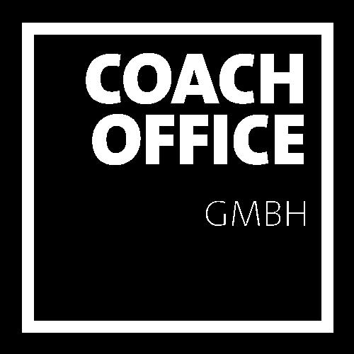 Coach Office