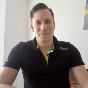 Matthias Lorenz